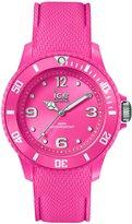 Ice Watch Ice-Watch ICE SIXTY NINE Women's watches IC014230