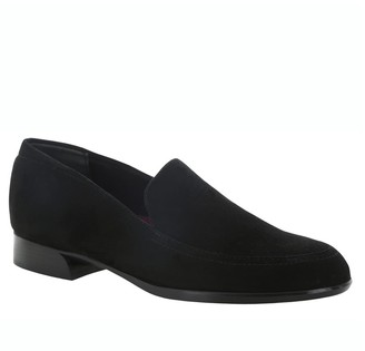 Munro American Harrison Loafer - Multiple Widths Available
