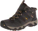 Keen Men's Koven Mid WP Wide Hiking Shoe