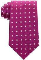 Sean John Men's Dandy Dot Tie
