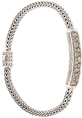 John Hardy Classic Chain extra-small bracelet