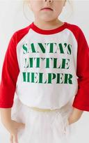 Ily Couture Santa's Little Helper - Kids