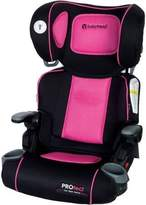 Baby Trend PROtect Yumi Folding Booster Car Seat, Ophelia by