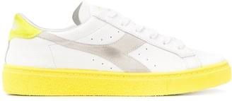 Diadora MonteCarlo low-top sneakers