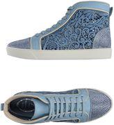 Rene Caovilla RENE' CAOVILLA Sneakers