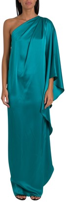 Gianluca Capannolo Anouk Long Dress
