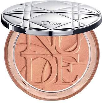 Christian Dior Diorskin Nude Luminizer Lolli'Glow Powder, Limited Edition