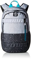 Billabong Men's No Comply Backpack