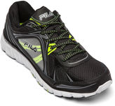 Fila Memory Retribution Mens Athletic Shoes