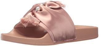 Report Women's Gracelynn Slide Sandal