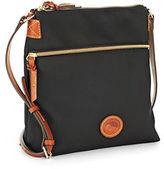 Dooney & Bourke Nylon Crossbody Bag