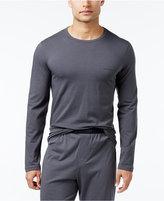 Emporio Armani Men's Loungewear Undershirt