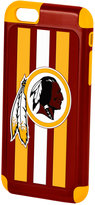 Redskins Forever Collectibles Washington iPhone 6 Case