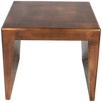 Moti Mar Vista End Table