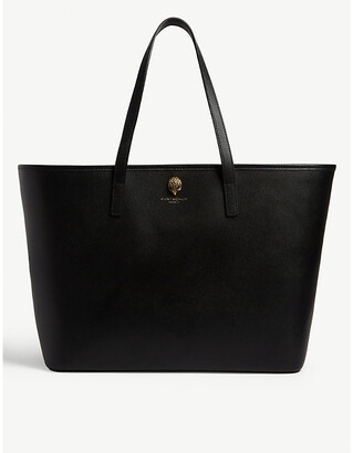 Kurt Geiger London Richmond tote bag