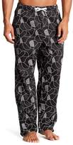 Robert Graham Reversing Dunes Lounge Pants