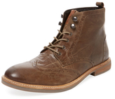 Ben Sherman Brent Ankle Boot