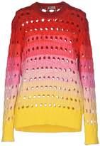 Kenzo Sweaters - Item 39777246