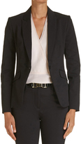 SABA Tia Suit Jacket