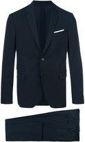 Neil Barrett slim-fit two piece suit
