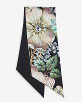 Ted Baker Gem Gardens scarf