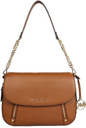 MICHAEL Michael Kors Bedford Legacy Medium Shoulder Bag