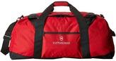 Victorinox Large Travel Duffel Duffel Bags