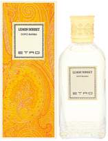 Etro Lemon Sorbet 3.3 oz After Shave Pour