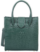 Mellow World Women's Maisy Tote Handbag