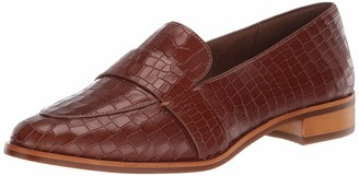Aerosoles Women's Menswear Loafer Flat
