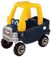 Little Tikes Ride-Ons Cozy Truck