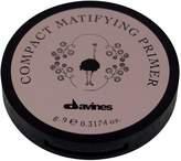 Davines Compact Matifying Primer 0.31 oz