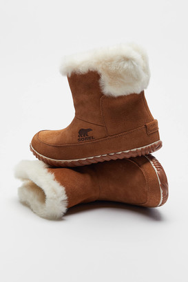 Sorel Out 'N About Boot