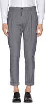 Manuel Ritz Casual pants - Item 13093362