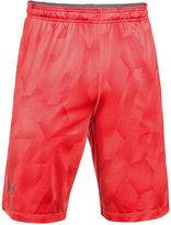 Under Armour Men's Raid HeatGear Shorts