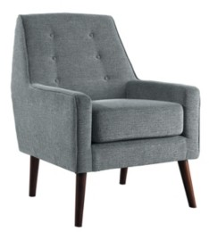 Homelegance Ameillia Accent Chair
