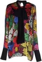 Just Cavalli Shirts - Item 38545570