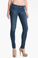 Hudson Women's 'Collin' Skinny Jeans