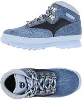 Timberland High-tops & sneakers - Item 11304888