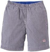 Appaman Reversible Shorts (Baby) - Railroad-18-24M