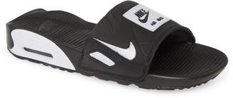 Nike 90 Sport Slide
