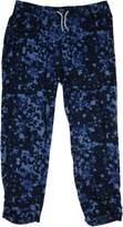 Pepe Jeans Casual pants - Item 36829428