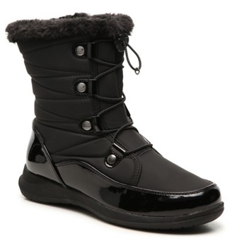 totes Cody Snow Boot