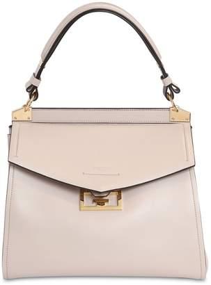 Givenchy Medium Mystic Smooth Leather Bag