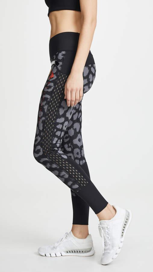 7fe4cc25f5b307 Adidas Legging Sale - ShopStyle