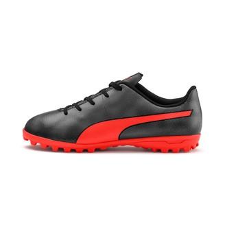 Puma Rapido TT Boys Soccer Cleats JR