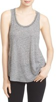 Soft Joie Women's Durriyah Embellished Tank