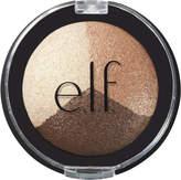 e.l.f. Cosmetics Baked Eyeshadow Trio