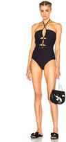 Rachel Comey Indra Swimsuit