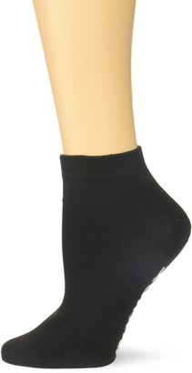 2xist 2(x) ist Women's Ladies Fashion Athletic Socks 3 Pack
